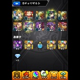 Small_44736c66f586