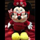 Small_4138ad9699a7