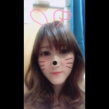 Small_98f77a7861db