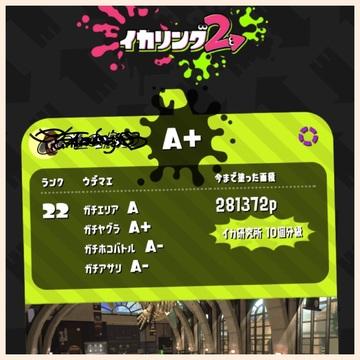 Main 3942c220d3d5