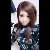 Small_36c993437839