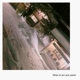 Small_ecafb307996b