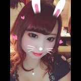 Small_3abe014e2854