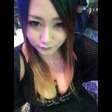 Small_24ba30cea05e