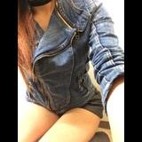 Small_8ddb2d25736e