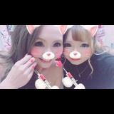 Small_248ee07250b1