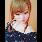 Small_aa7e33b845ce