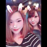 Small_70bdae339155