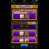 Small_f32875fd7803