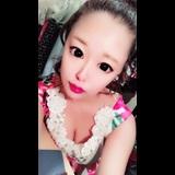Small_e88fc4767896