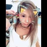 Small_edfc7a76fe7b