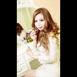 Small_264ea29025d4