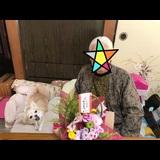 Small_38e965468852