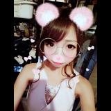 Small_924a9e4499fb