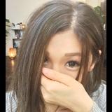 Small_426d5d2bb764