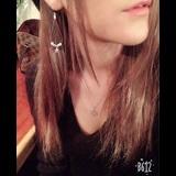 Small_ad2034f6dd33