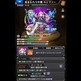 Small_acd858e2d49e