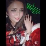 Small_c9b057e3e26f