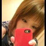 Small_448e7db9e878