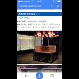 Small_75f4760da5dc