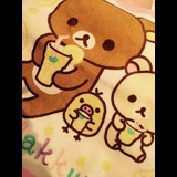 Small_babdfb70a546