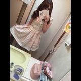 Small_b89f13ae1723