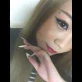 Small_1ae96d3bd1e1
