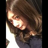 Small_b9c3b4d46362