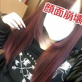 Small_d25e4e909937