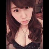 Small_ac57341f7ff5