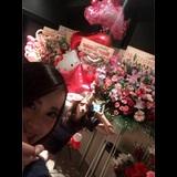 Small_483edd0aafdf