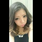 Small_19ba471ee3b9