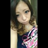 Small_ad861004e39a