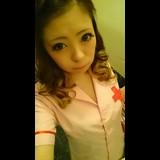 Small_69806afc27ce