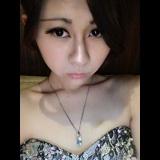 Small_358f591ce929