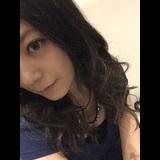 Small_e9323238d2f6